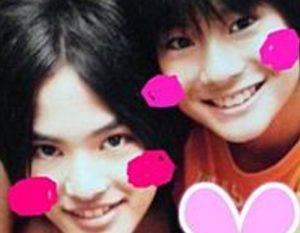 森本慎太郎 子役時代に出演の昔のドラマまとめ 幼少期の可愛い画像も