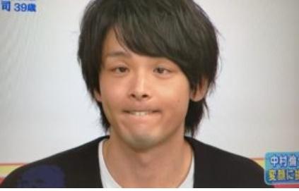 【中村倫也】変顔の画像13選&動画!かわいい笑顔やゆるふわシーンも