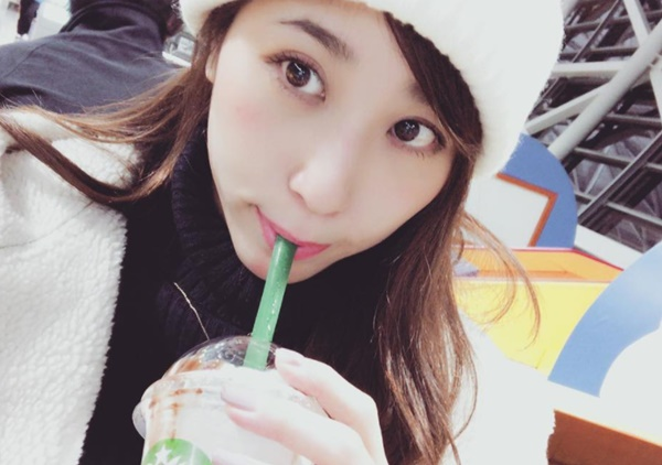 山田涼介の姉