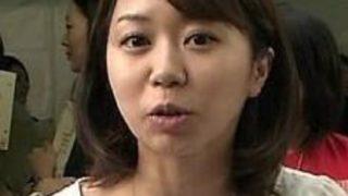 櫻井翔 妹