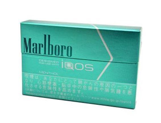 目黒蓮 タバコ