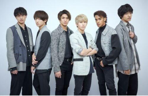 Aえ!group